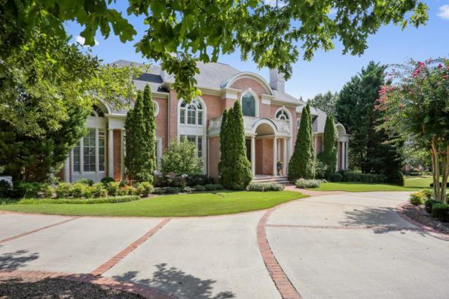 1008 Cherbury Lane, Johns Creek, GA 30022 (MLS #6068306) :: KELLY+CO