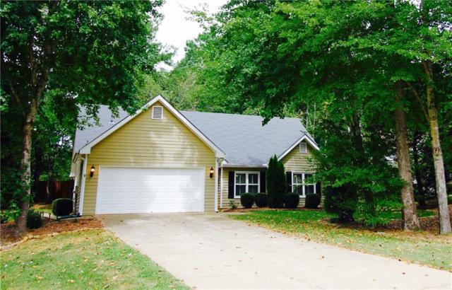 5960 Savannah Drive, Cumming, GA 30040 (MLS #6068469) :: Rock River Realty