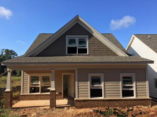 5153 North Pratt Street, Covington, GA 30014 (MLS #6068854) :: RE/MAX Prestige