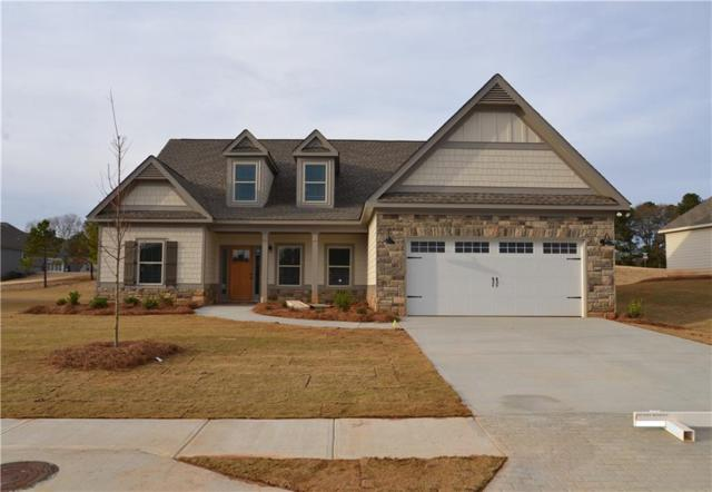 608 Fleeting Court, Monroe, GA 30655 (MLS #6069064) :: North Atlanta Home Team