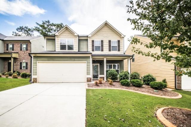 3903 Kingfisher Drive, Atlanta, GA 30349 (MLS #6069092) :: Iconic Living Real Estate Professionals