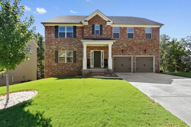 4970 Black Bear Trail, Douglasville, GA 30135 (MLS #6069231) :: RE/MAX Paramount Properties