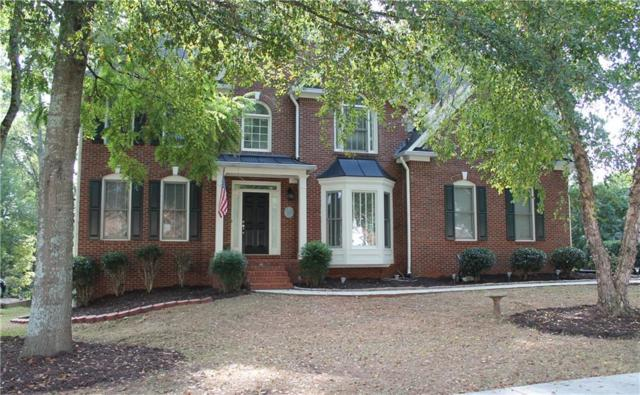 315 River Walk Terrace, Suwanee, GA 30024 (MLS #6069413) :: North Atlanta Home Team