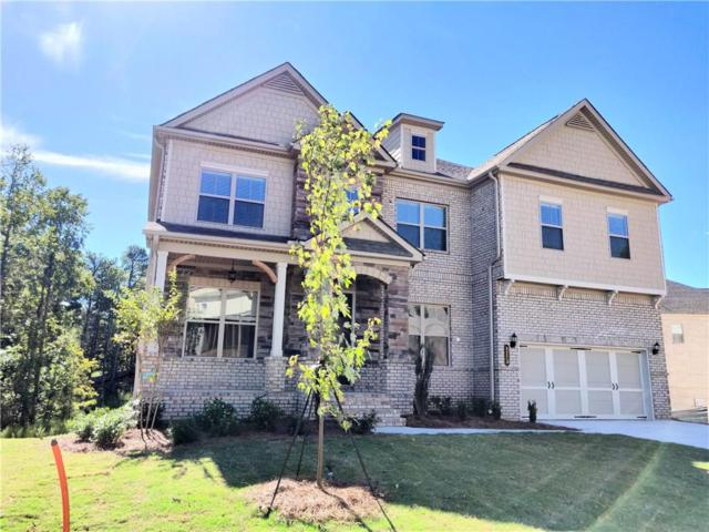 3273 Stone Point Way, Buford, GA 30519 (MLS #6069486) :: RE/MAX Paramount Properties