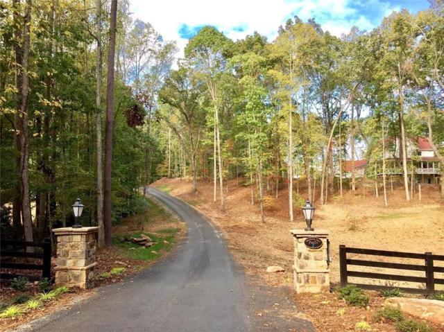358 Woodmont Court, Canton, GA 30115 (MLS #6069820) :: RE/MAX Paramount Properties