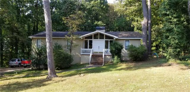3150 Resin Street, Marietta, GA 30066 (MLS #6070418) :: RE/MAX Paramount Properties
