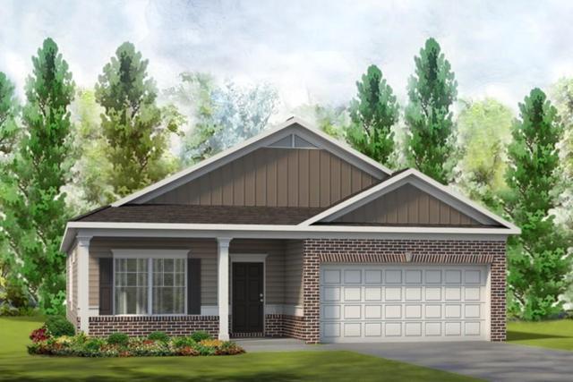 19 Mercer Lane, Cartersville, GA 30120 (MLS #6070652) :: RE/MAX Paramount Properties