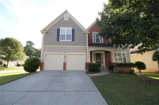 2405 Grandale Drive, Cumming, GA 30041 (MLS #6071124) :: RE/MAX Paramount Properties