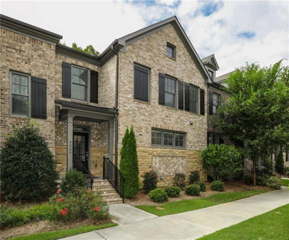9066 Tuckerbrook Lane, Johns Creek, GA 30022 (MLS #6071171) :: North Atlanta Home Team