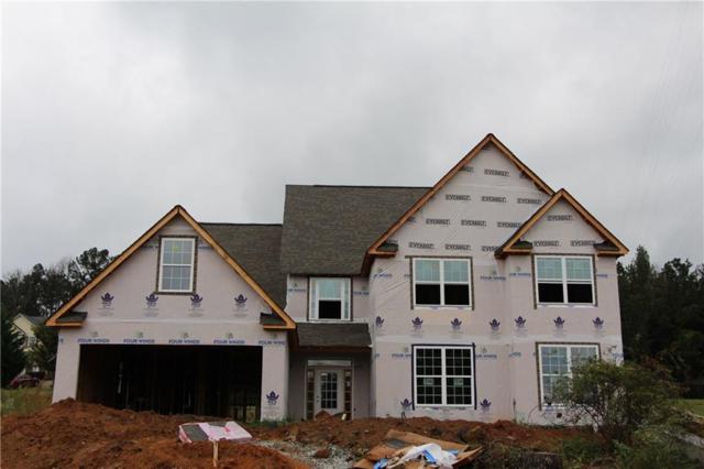 2560 Hamrick Road, Douglasville, GA 30134 (MLS #6071329) :: RE/MAX Paramount Properties