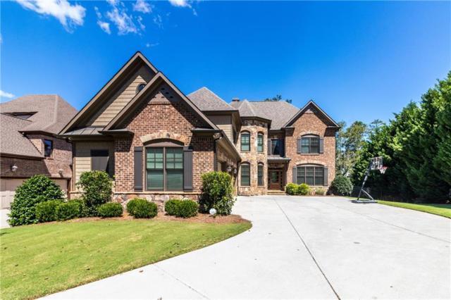 4725 Cambridge Approach Circle, Roswell, GA 30075 (MLS #6072203) :: North Atlanta Home Team