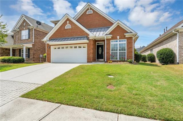 952 Town Square Court, Lawrenceville, GA 30045 (MLS #6072294) :: The Cowan Connection Team