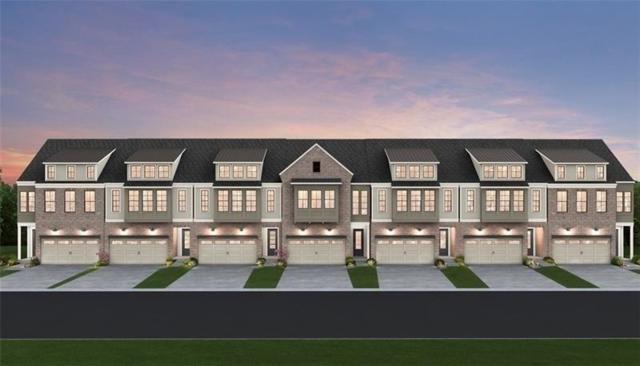 2060 Wheaton Way, Sandy Springs, GA 30328 (MLS #6072595) :: Iconic Living Real Estate Professionals