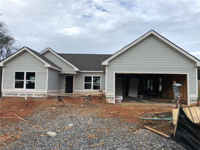 2875 Oak Springs Way, Statham, GA 30666 (MLS #6072695) :: RE/MAX Paramount Properties