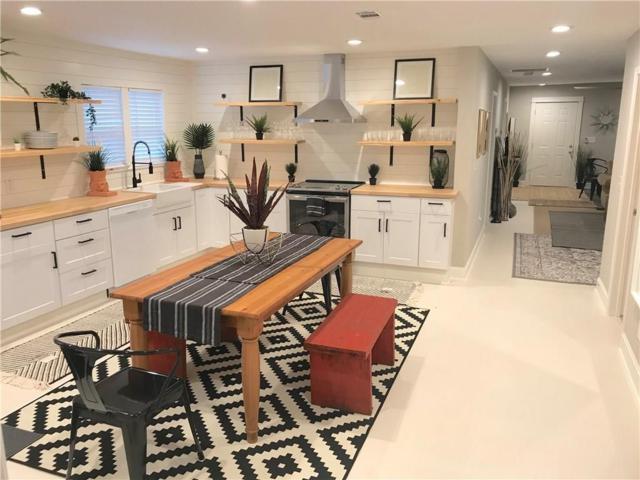76 Brown Avenue SE, Atlanta, GA 30315 (MLS #6072960) :: Iconic Living Real Estate Professionals