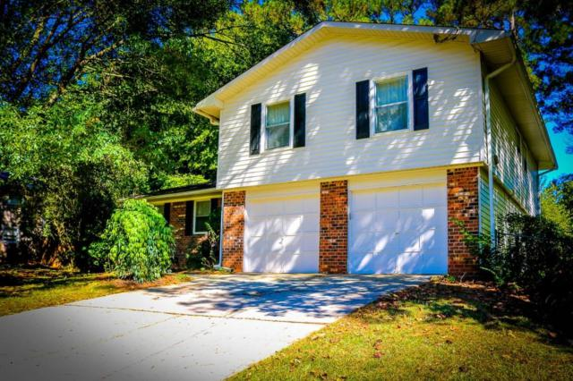 3855 Herren Drive SW, Smyrna, GA 30082 (MLS #6073298) :: North Atlanta Home Team