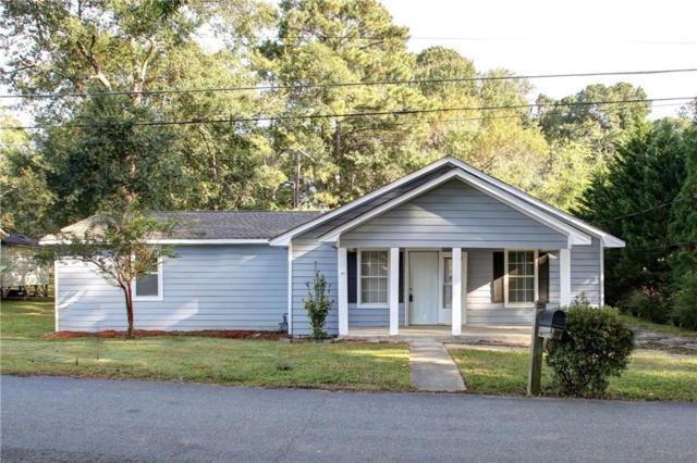 4664 Mclain Circle, Acworth, GA 30101 (MLS #6073475) :: North Atlanta Home Team
