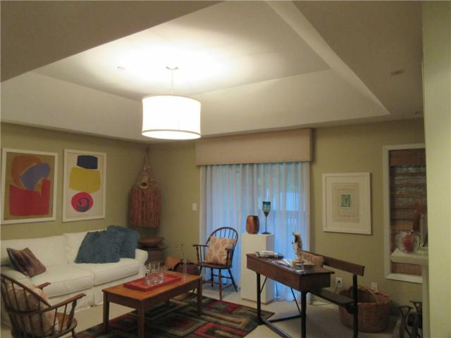 2809 Cumberland Court SE #2809, Smyrna, GA 30080 (MLS #6073631) :: Buy Sell Live Atlanta