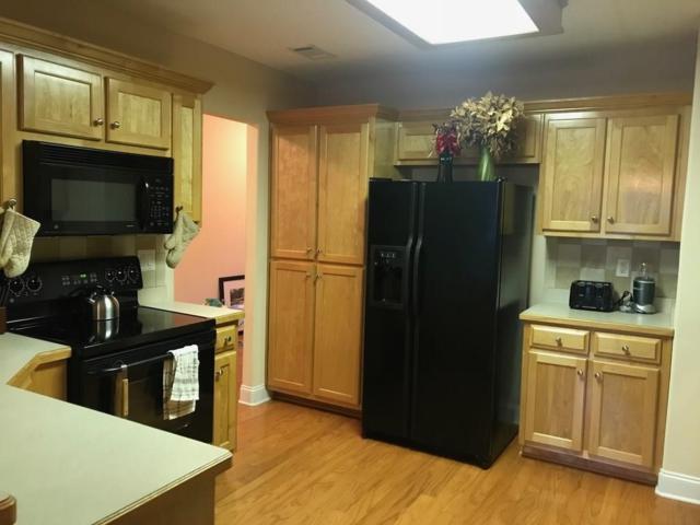 3218 Glenloch Place, Lawrenceville, GA 30044 (MLS #6073679) :: Iconic Living Real Estate Professionals