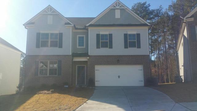 4248 River Branch Way, Lilburn, GA 30047 (MLS #6074119) :: Iconic Living Real Estate Professionals