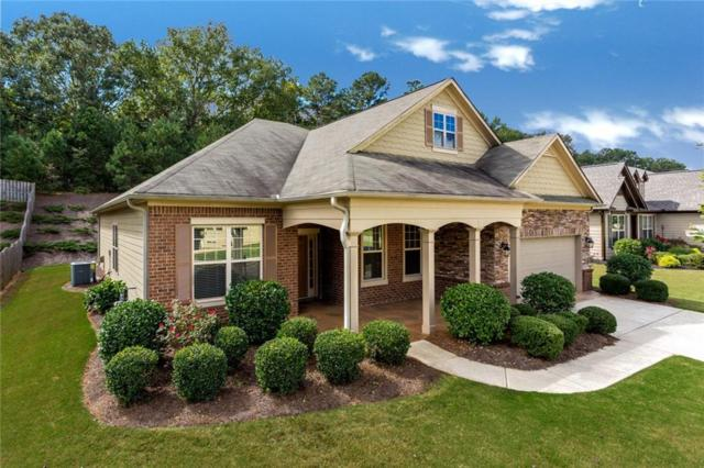 828 Cotton Creek Drive, Canton, GA 30115 (MLS #6074361) :: Path & Post Real Estate