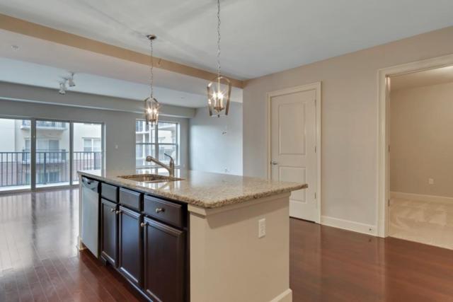 200 River Vista Drive #433, Atlanta, GA 30339 (MLS #6074590) :: Rock River Realty