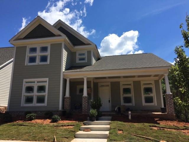 5114 Arnold Street, Covington, GA 30014 (MLS #6074611) :: RE/MAX Prestige