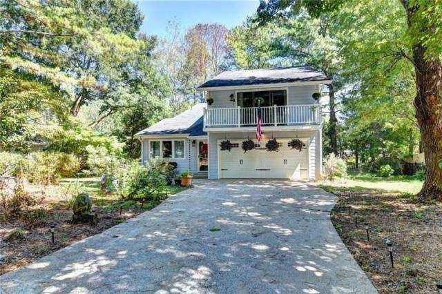 9675 Pine Thicket Way, Roswell, GA 30075 (MLS #6074928) :: Buy Sell Live Atlanta