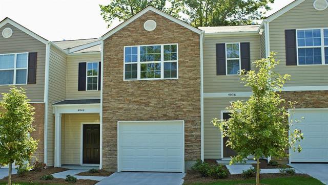 4072 Sonoma Wood Trail, Decatur, GA 30034 (MLS #6075015) :: North Atlanta Home Team