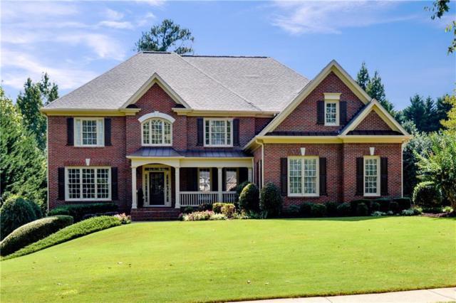 2470 Flat Stone Drive, Cumming, GA 30041 (MLS #6075503) :: North Atlanta Home Team