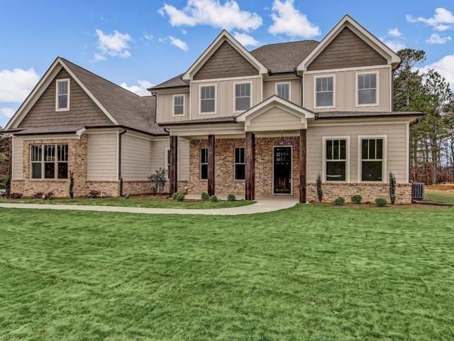 2330 Shoal Creek Road, Buford, GA 30518 (MLS #6075583) :: North Atlanta Home Team