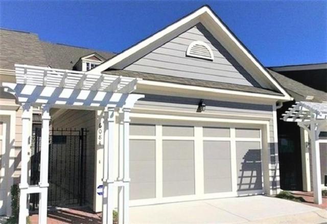 6084 Holly Park Lane SE, Mableton, GA 30126 (MLS #6075866) :: RE/MAX Paramount Properties