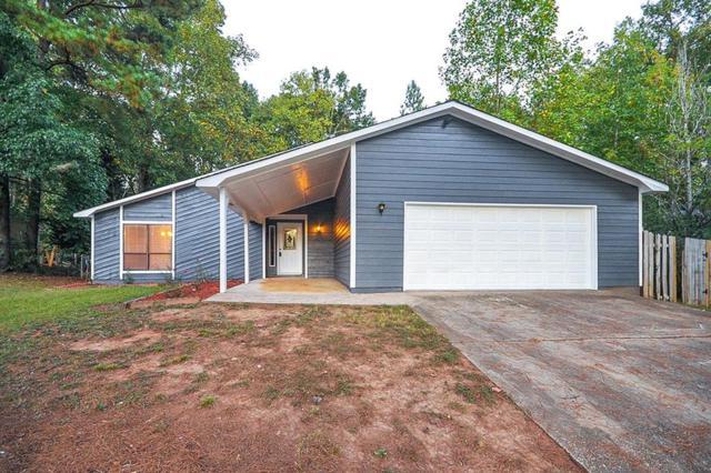 10805 Indian Village Drive, Alpharetta, GA 30022 (MLS #6076024) :: RE/MAX Paramount Properties