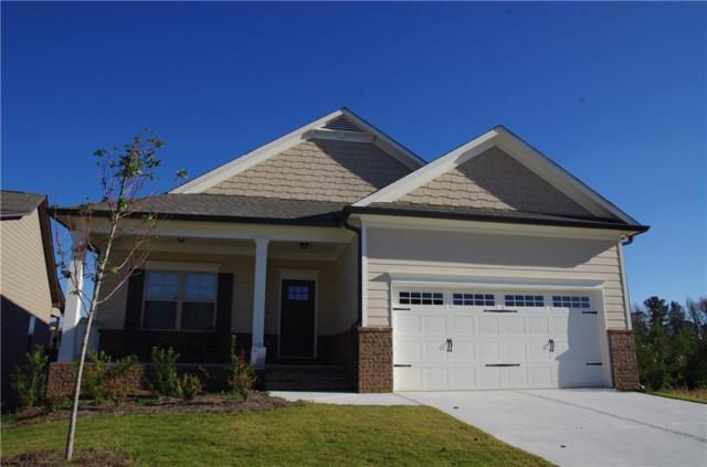 4348 Pleasant Garden Drive, Gainesville, GA 30504 (MLS #6076153) :: RE/MAX Prestige