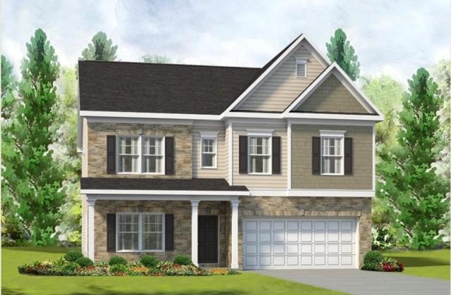 230 Windpher Ridge, Hampton, GA 30228 (MLS #6076238) :: The Russell Group