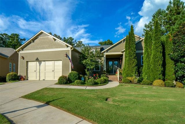 229 Aster Court, Canton, GA 30114 (MLS #6076824) :: Iconic Living Real Estate Professionals