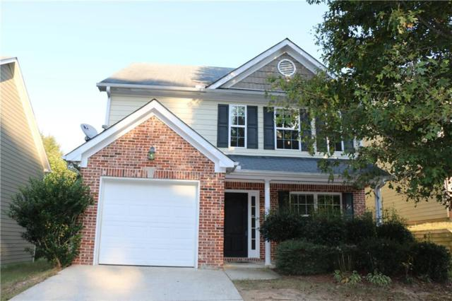 6984 White Walnut Way, Braselton, GA 30517 (MLS #6077047) :: RE/MAX Prestige