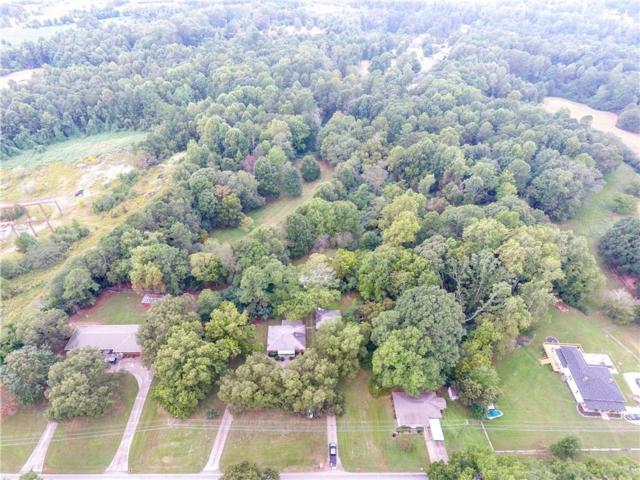 4746 Plainview Road, Oakwood, GA 30566 (MLS #6077102) :: Rock River Realty