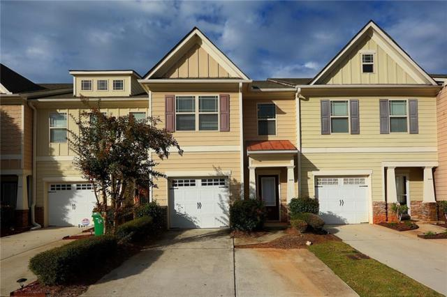 4936 Longview Walk, Decatur, GA 30035 (MLS #6077784) :: RE/MAX Paramount Properties