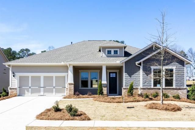 117 Sheridan Drive, Woodstock, GA 30189 (MLS #6077801) :: The Cowan Connection Team