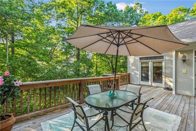 115 S Smead Court, Roswell, GA 30076 (MLS #6078054) :: The Hinsons - Mike Hinson & Harriet Hinson