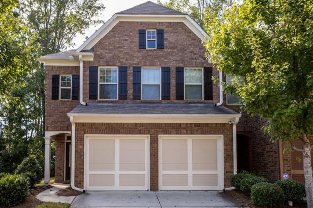 1490 Faircrest Lane, Alpharetta, GA 30004 (MLS #6078763) :: North Atlanta Home Team