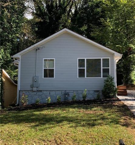 1625 Orlando Street SW, Atlanta, GA 30311 (MLS #6079031) :: North Atlanta Home Team