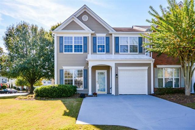 13300 Morris Road #104, Alpharetta, GA 30004 (MLS #6079221) :: North Atlanta Home Team
