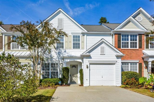 2928 Commonwealth Circle, Alpharetta, GA 30004 (MLS #6079243) :: North Atlanta Home Team