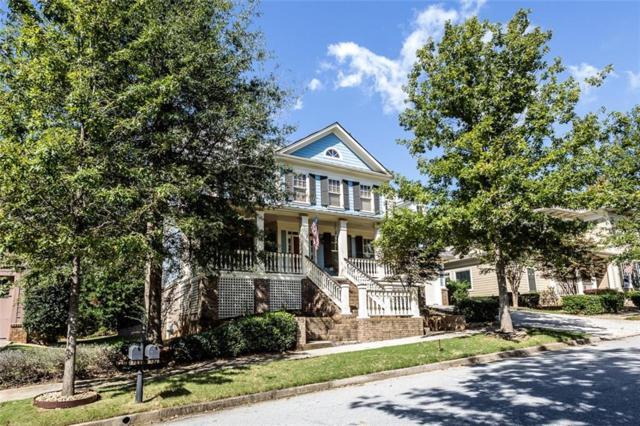 9979 Devonshire Street, Douglasville, GA 30135 (MLS #6079454) :: North Atlanta Home Team