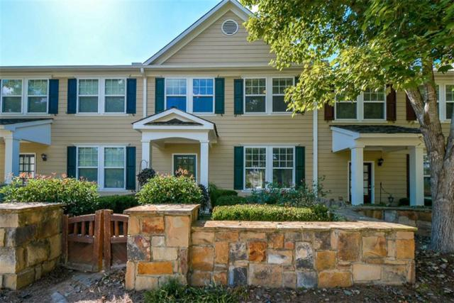 227 River Green Avenue, Canton, GA 30114 (MLS #6079912) :: The Bolt Group