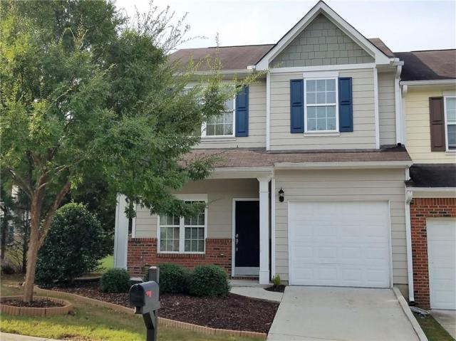 2207 Hyssop Way, Buford, GA 30519 (MLS #6080287) :: The North Georgia Group