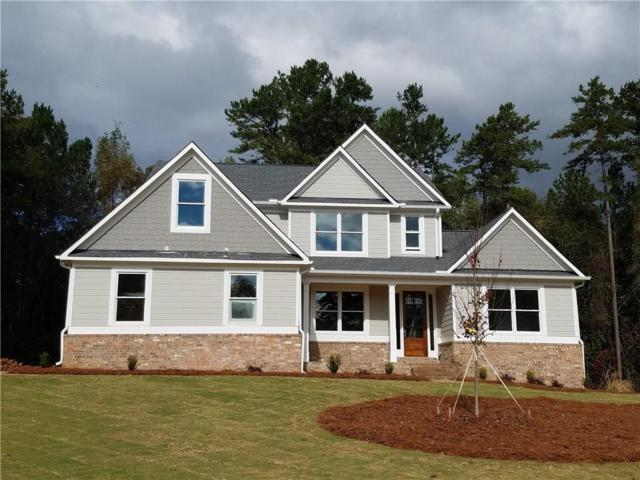 95 Riverbend Lane, Bogart, GA 30622 (MLS #6080574) :: North Atlanta Home Team