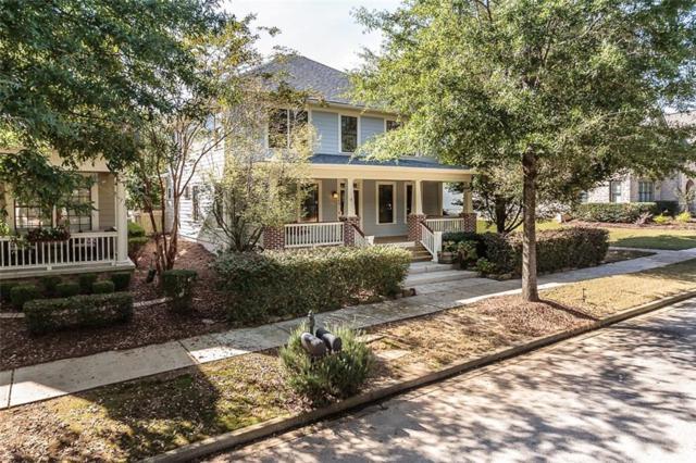 3143 Primrose Street, Douglasville, GA 30135 (MLS #6080895) :: North Atlanta Home Team